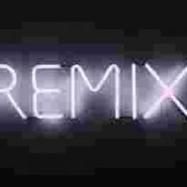 دانلود ریمیکس دی جی امیر پینک remix به نام میکس فارسی قسمت 39